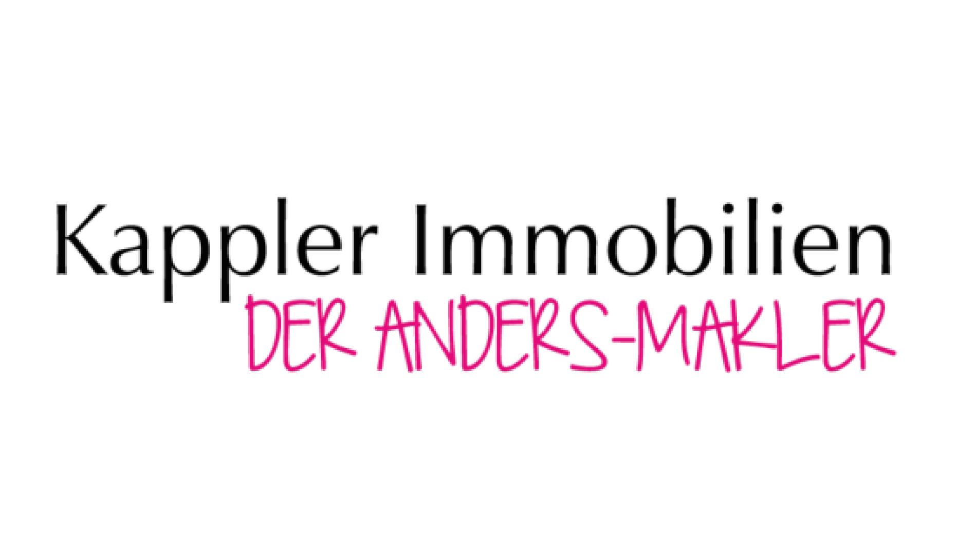 Kappler Immobilien