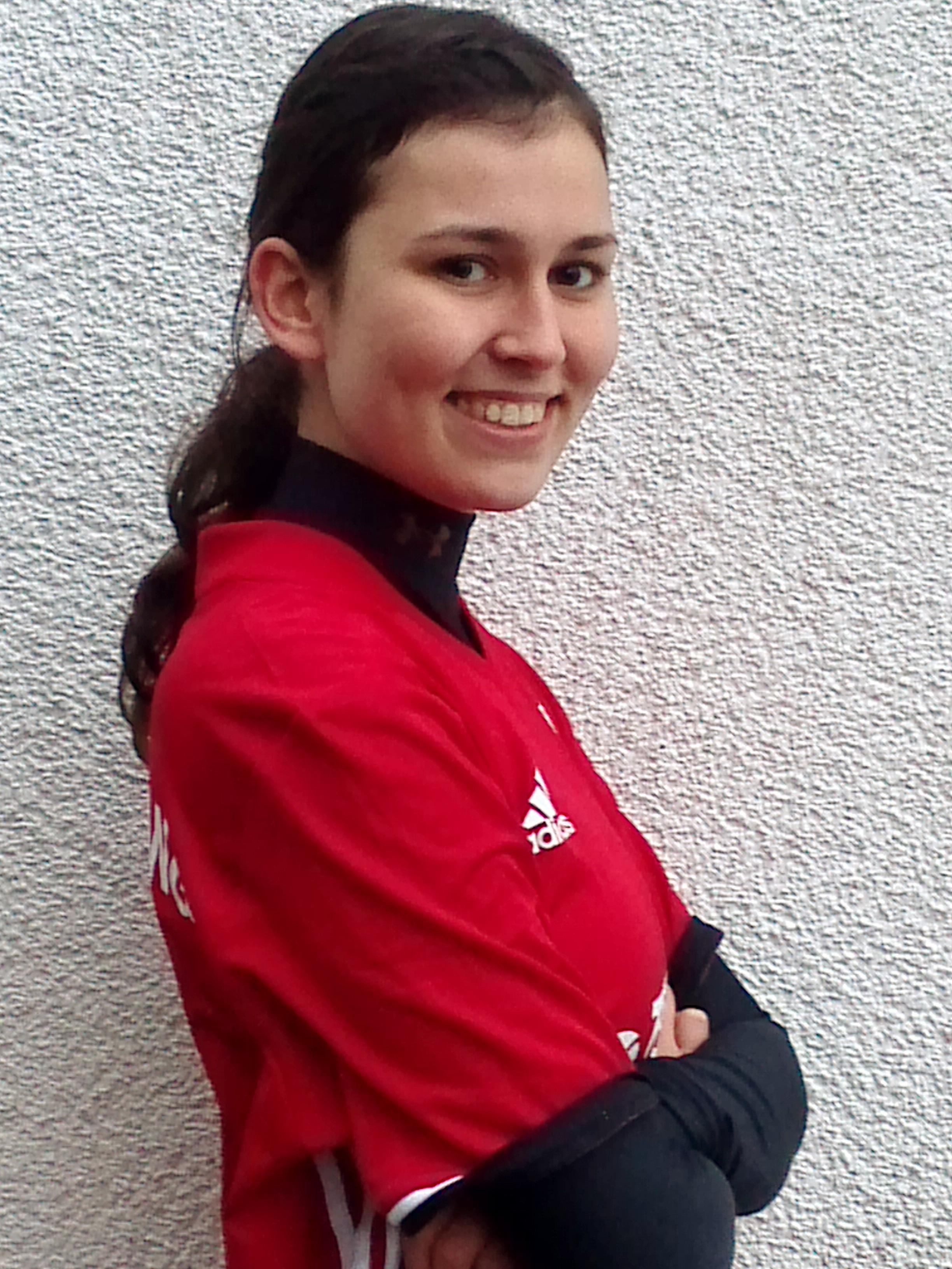 JenniferKuhn