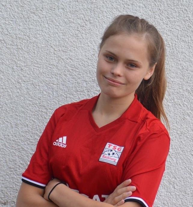 LarissaKoch
