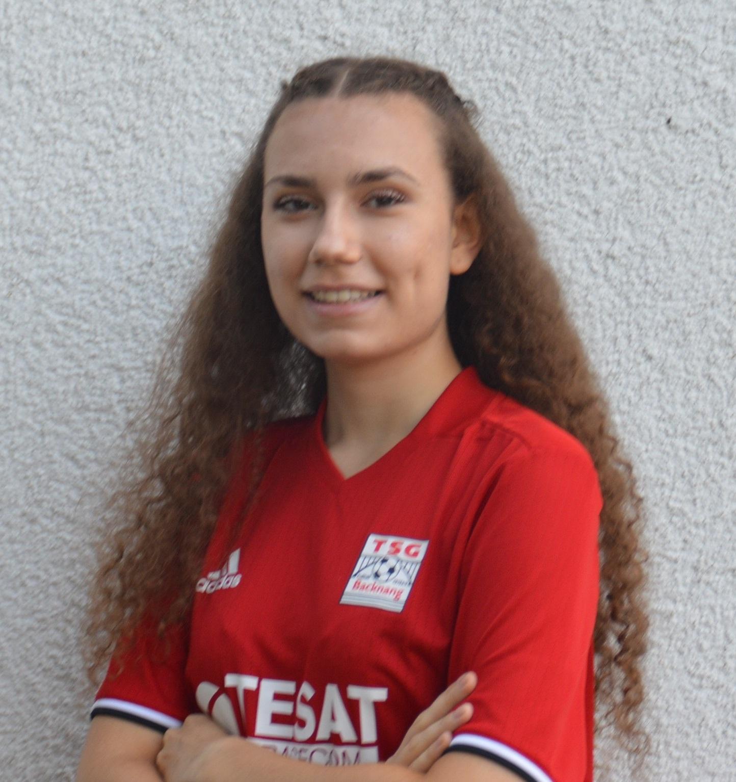 LouisaBornhak