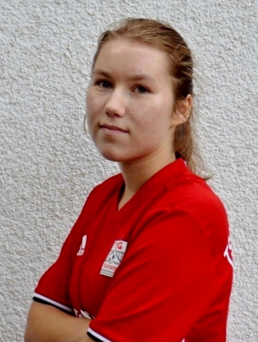 VanessaWahl
