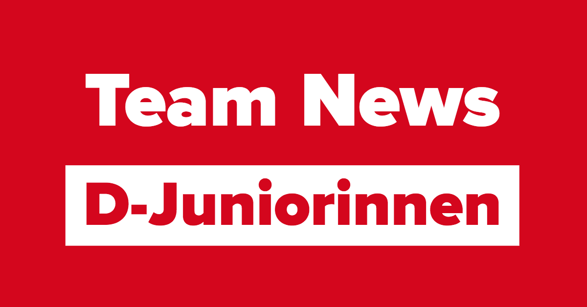 D-Juniorinnen_TeamNews_Website.jpg