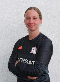 BrittaWinkelbach-Ahlhorn
