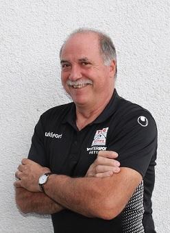 JürgenRuoff