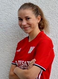 Lena-MarieMögle