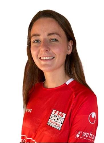 DeniseVasiliadou