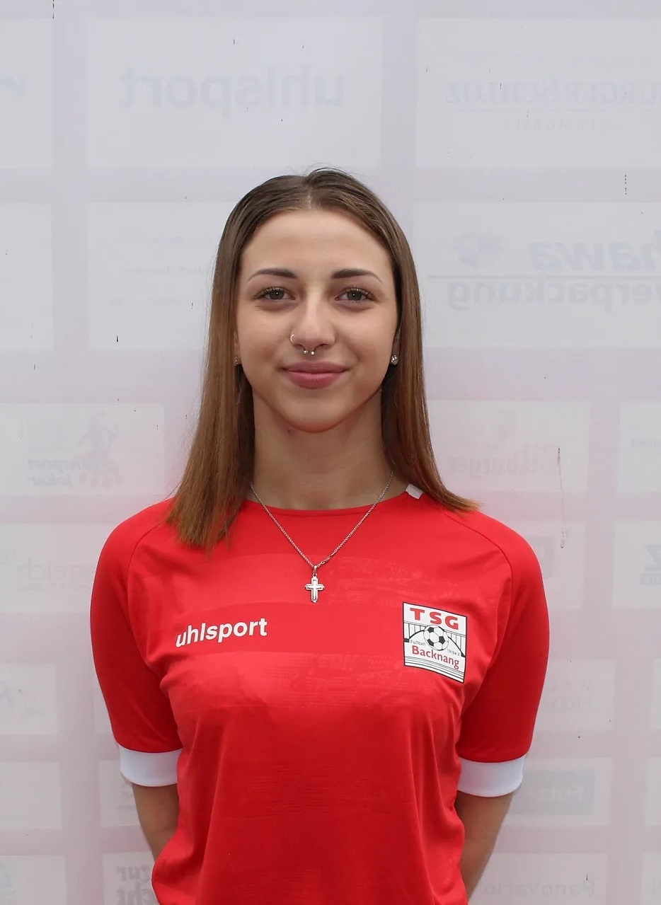 IoannaMilosevic