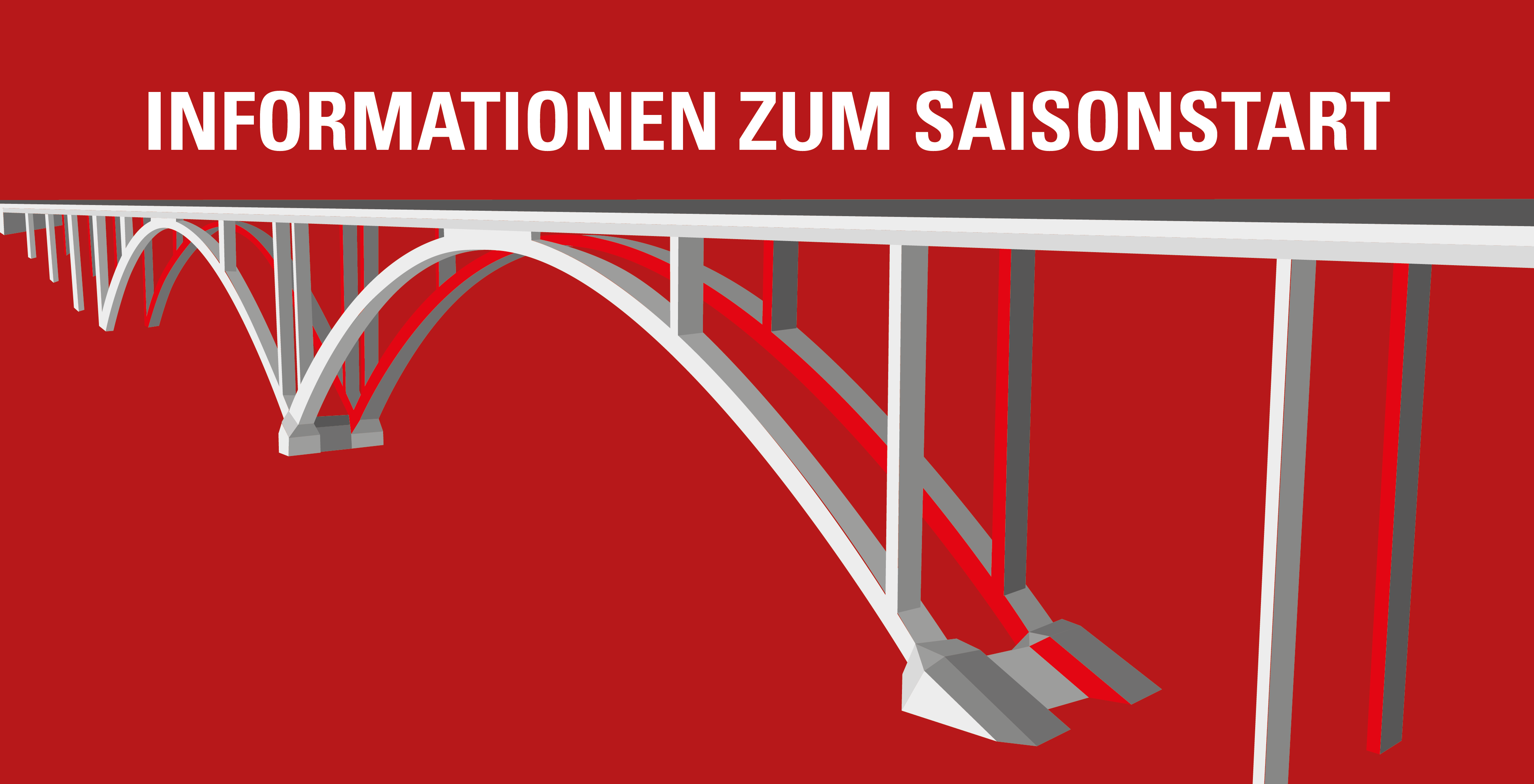 Wichtige Sicherheits- und Hygienehinweise zum Start der Oberliga Saison