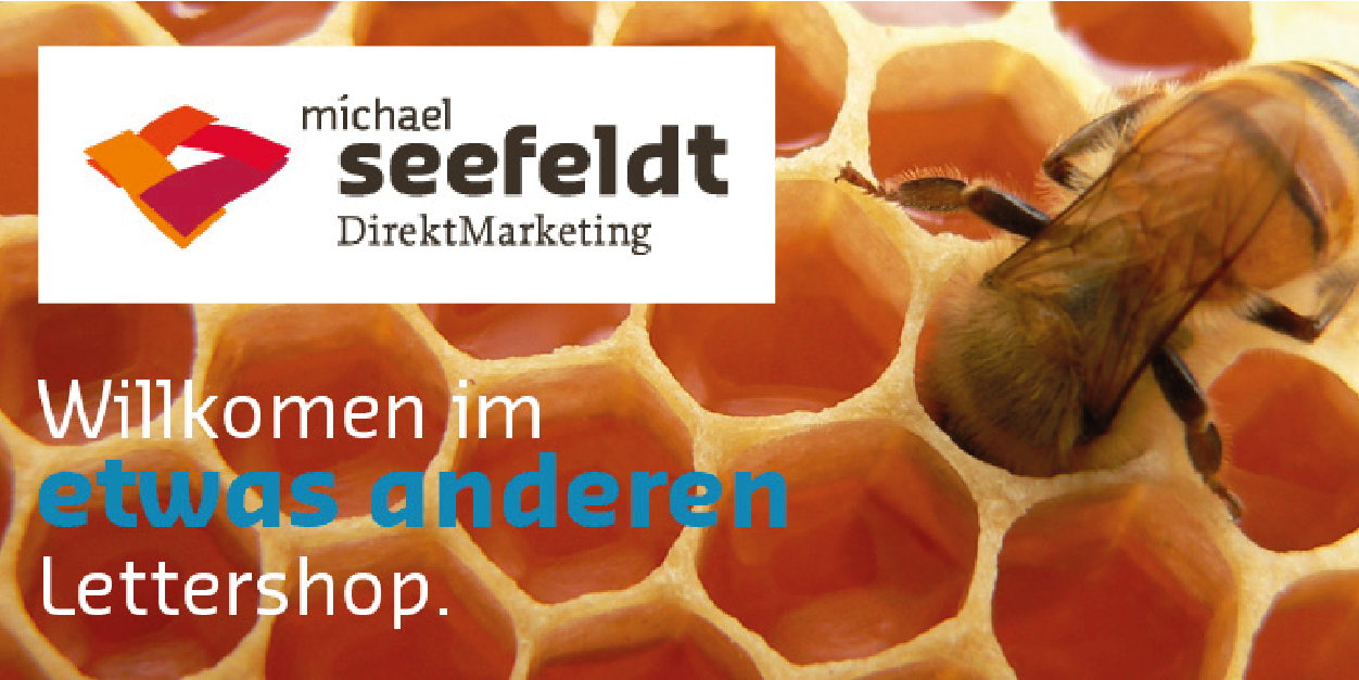 seefeldt Direktmarketing