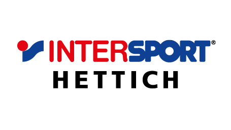 Intersport Hettich