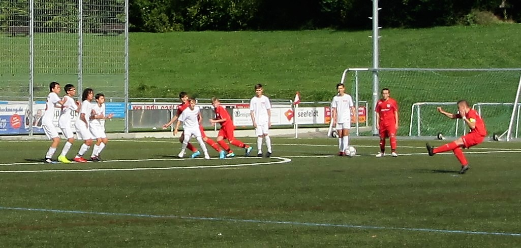 U15_vs_SV_Fellbach_II.jpg